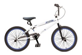 Велосипед Stinger BMX GRAFFITTI 20""