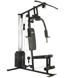 Силовой комплекс STARFIT ST-201 Home Gym
