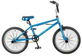 Велосипед Stinger BMX JOKER 20""