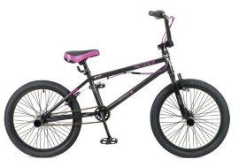 Велосипед Stinger BMX ACE 20""