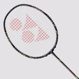 Ракетка для бадминтона Yonex Nanoray Speed